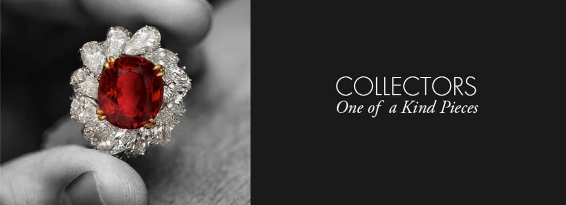 collectores-1100x400