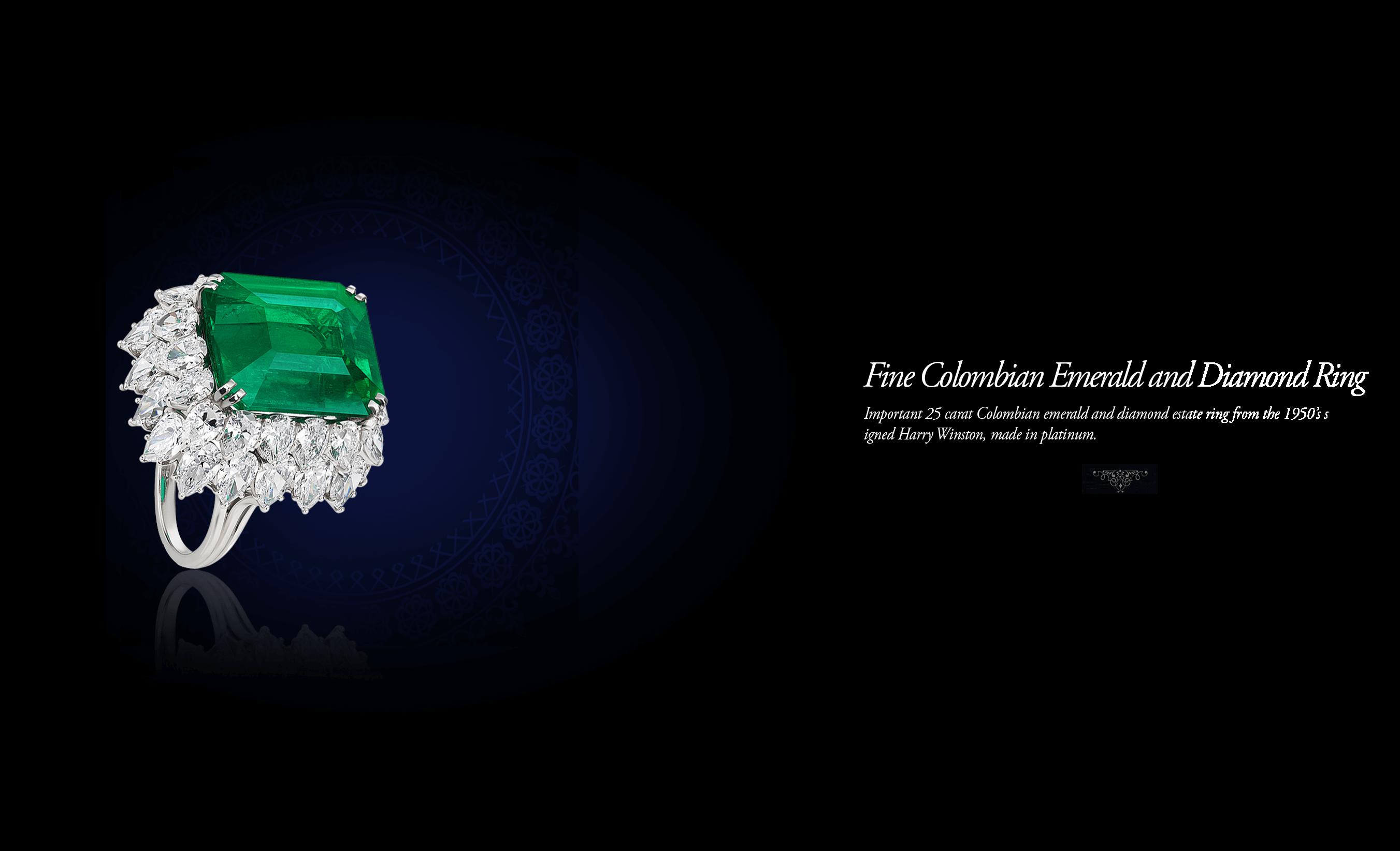 Emerald_2